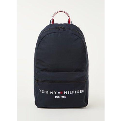 Sac à dos Established avec compartiment pour ordinateur portable de 15,6 pouces - Tommy Hilfiger - Modalova