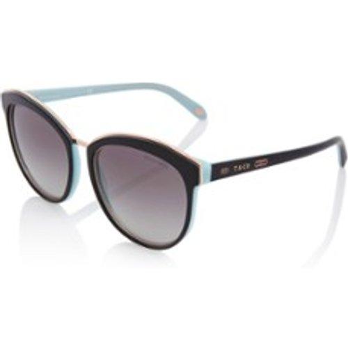 Lunettes de soleil TF4146 - Tiffany & Co. - Modalova