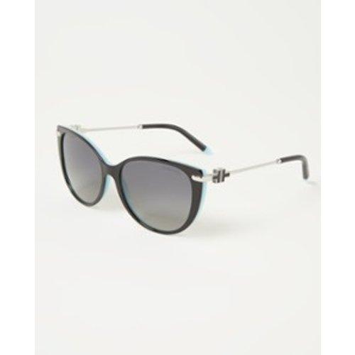 Lunettes de soleil TF4178 57 - Tiffany & Co. - Modalova