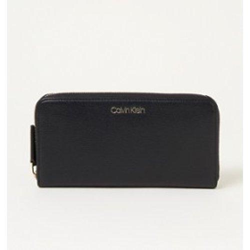 Calvin Klein Portefeuille avec logo - Calvin Klein - Modalova