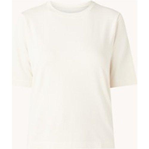 T-shirt Nola en coton biologique - ARMEDANGELS - Modalova