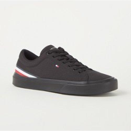 Tommy Hilfiger Sneaker avec logo - Tommy Hilfiger - Modalova