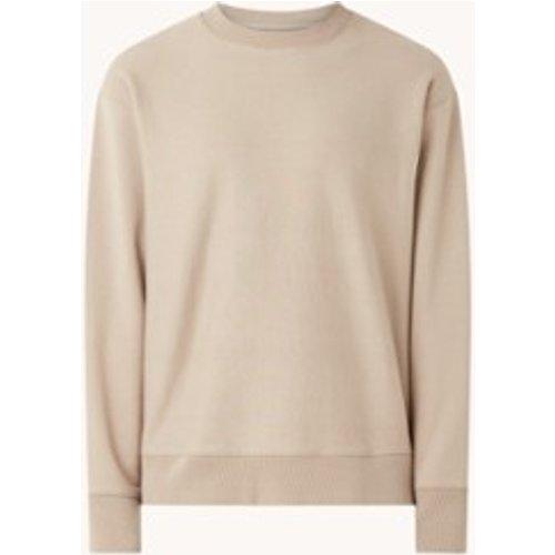 DRYKORN Sweat-shirt en coton - drykorn - Modalova