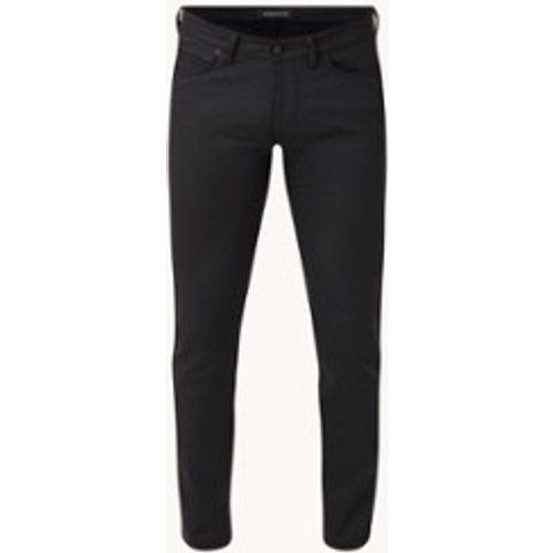 DRYKORN Jean skinny stretch - drykorn - Modalova
