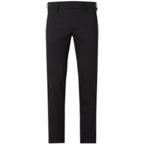 Pantalon coupe slim avec stretch - drykorn - Modalova