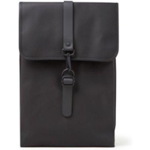 Sac à dos avec compartiment pour ordinateur portable 15 pouces - Rains - Modalova