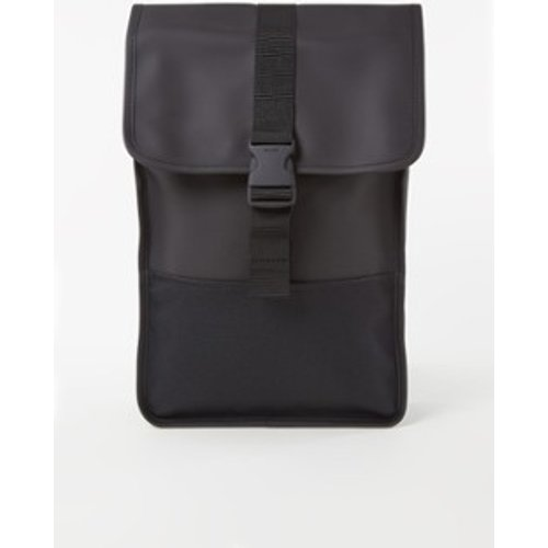 Mini sac à dos étanche avec compartiment pour ordinateur portable 13 pouces - Rains - Modalova