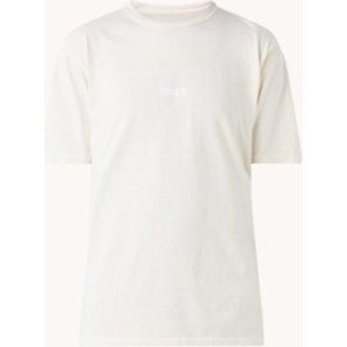 Obey T-shirt Bold4 avec logo - Obey - Modalova