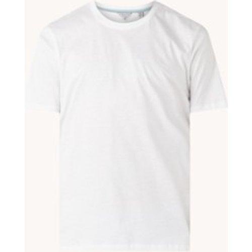 T-shirt en coton uniquement - Ted Baker - Modalova