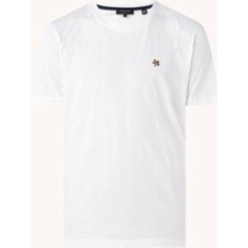Ted Baker T-shirt en cotton - Ted Baker - Modalova