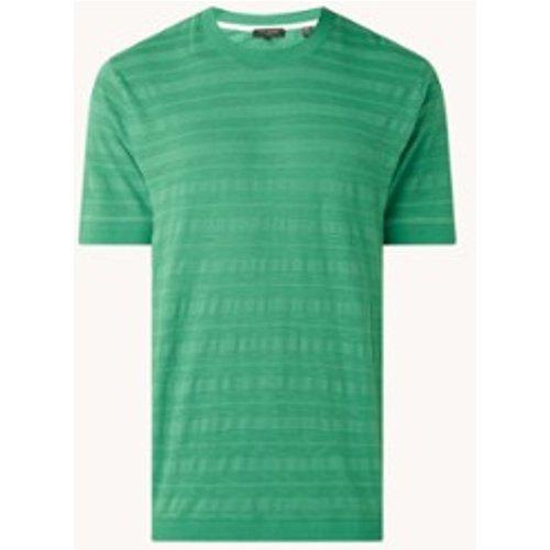 Ted Baker T-shirt avec structure - Ted Baker - Modalova