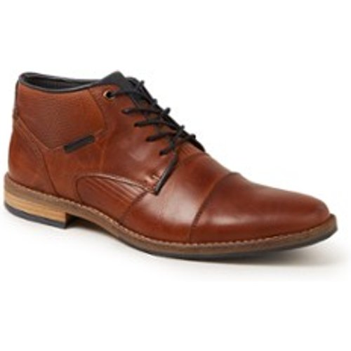 Chaussures à lacets en cuir Chigwell - Dune London - Modalova