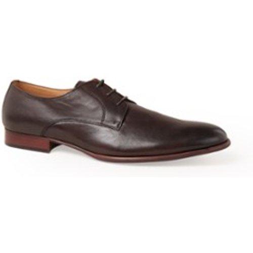 Chaussure à lacets Suttons en cuir - Dune London - Modalova
