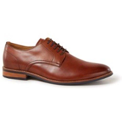 Chaussures à lacets en cuir Suffolks - Dune London - Modalova