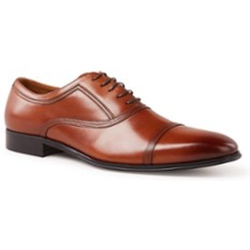 Chaussure d'été à lacets en cuir - Dune London - Modalova