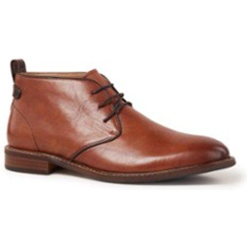 Chaussures à lacets en cuir Marching - Dune London - Modalova