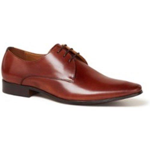 Chaussure à lacets en cuir Gibson Streamline - Dune London - Modalova