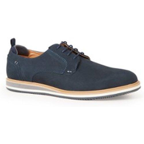 Chaussures à lacets en cuir Bucatini - Dune London - Modalova