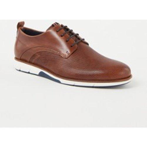 Chaussures à lacets Balad en cuir - Dune London - Modalova