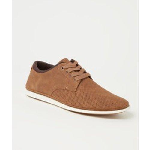 Tods chaussures à lacets - Dune London - Modalova
