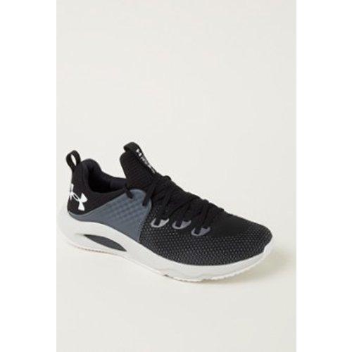 Chaussure de course Hovr Rise 3avec détails en maille - Under Armour - Modalova