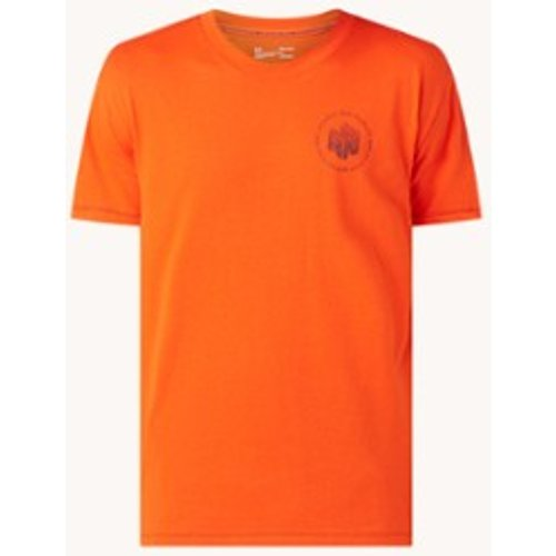 T-shirt d'entraînement avec HeatGear - Under Armour - Modalova