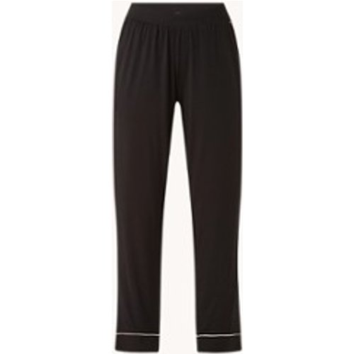 Pantalon de pyjama en jersey - Tommy Hilfiger - Modalova