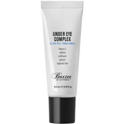 Under Eye Complex - crème pour les yeux - Baxter Of California - Modalova