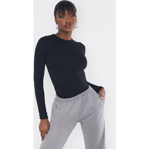 Tall - Top manches longues basique  - PrettyLittleThing - Modalova
