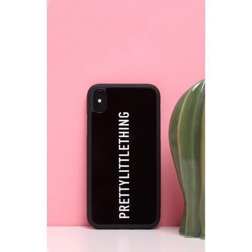 Coque pour iPhone XR - PrettyLittleThing - Modalova