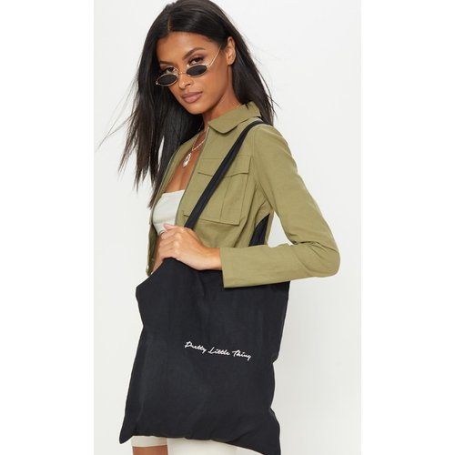 Tote bag  - PrettyLittleThing - Modalova