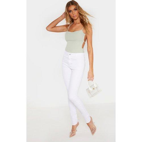 Tall - Jean skinny super stretch - PrettyLittleThing - Modalova