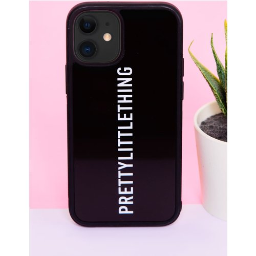Coque pour iPhone 12 Mini - PrettyLittleThing - Modalova