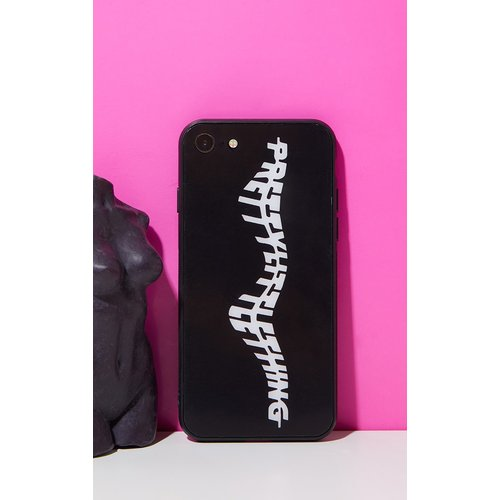 Coque pour iPhone 8 - PrettyLittleThing - Modalova