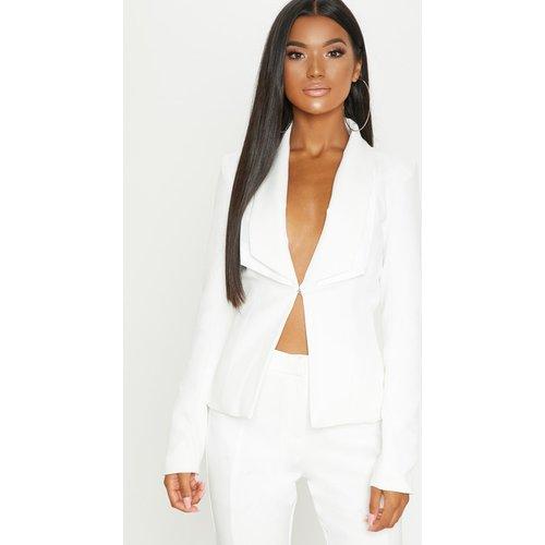 Veste de tailleur Avani  - PrettyLittleThing - Modalova
