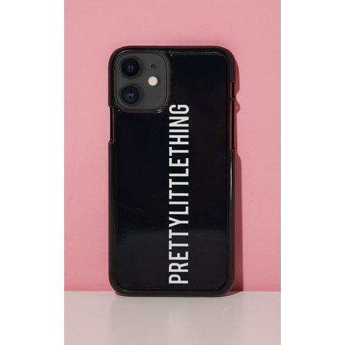 Coque pour iPhone 11 Pro - PrettyLittleThing - Modalova