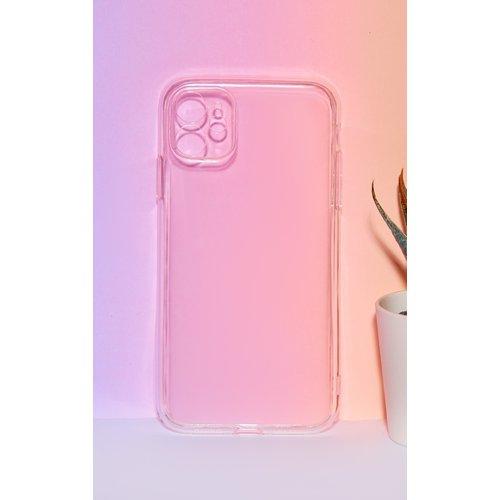 Coque pour iPhone XR/11  - PrettyLittleThing - Modalova