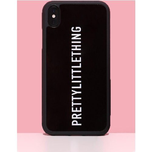 Coque pour iPhone XS Max - PrettyLittleThing - Modalova