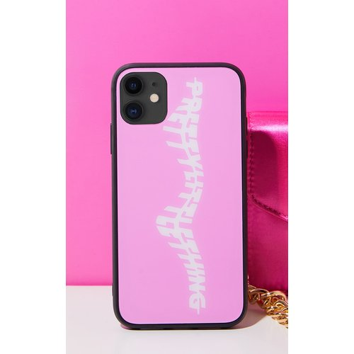 Coque pour iPhone 11  - PrettyLittleThing - Modalova