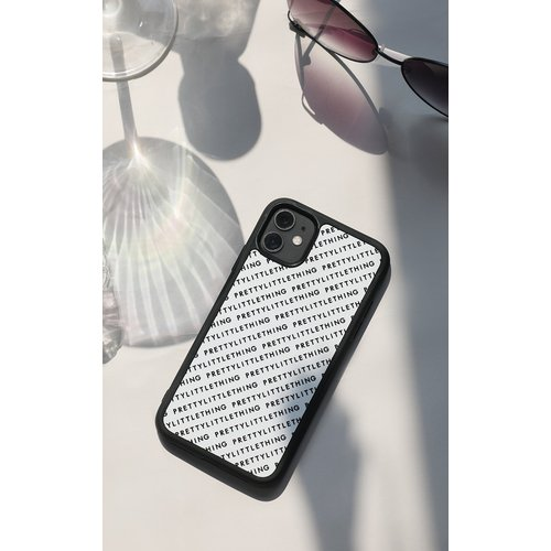 Coque pour iPhone 11 - PrettyLittleThing - Modalova