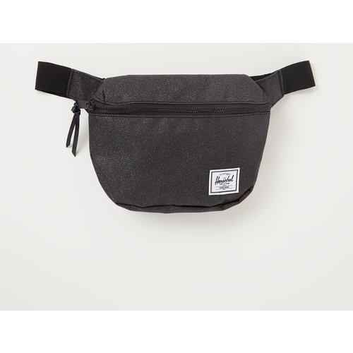 Sac banane Fifteen avec paillettes - Herschel Supply - Modalova