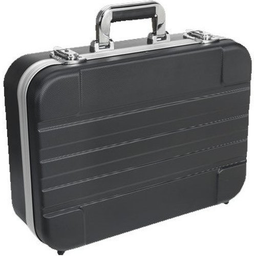 Sealey Sealey AP606 ABS Tool Case