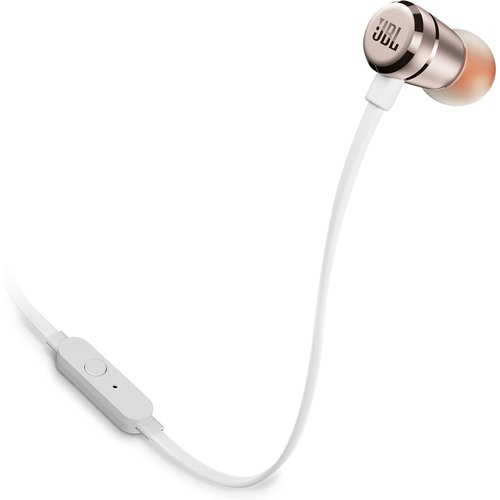 JBL JBL T290 In-Ear Headphones
