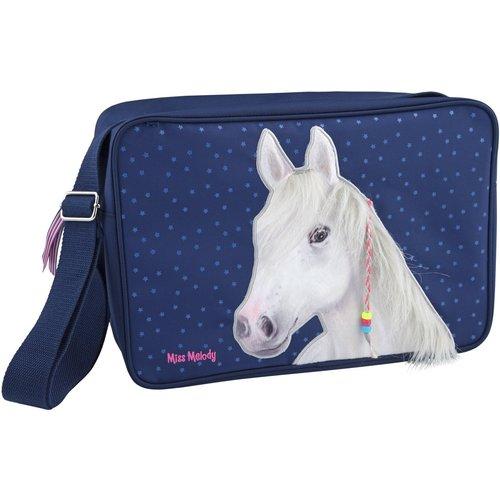 Depesche Depesche Shoulder Bag Miss Melody (10078)