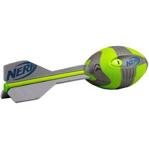 NERF Nerf Vortex Aero Howler, assortment