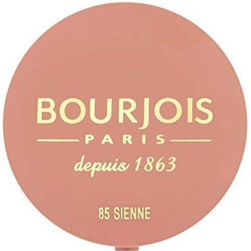 Bourjois Bourjois Little Round Pot Blusher 85 Sienne (2,5 g)