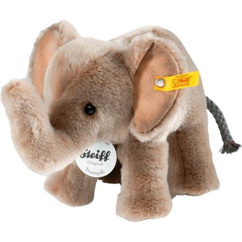 Steiff Steiff Elephant 18 cm