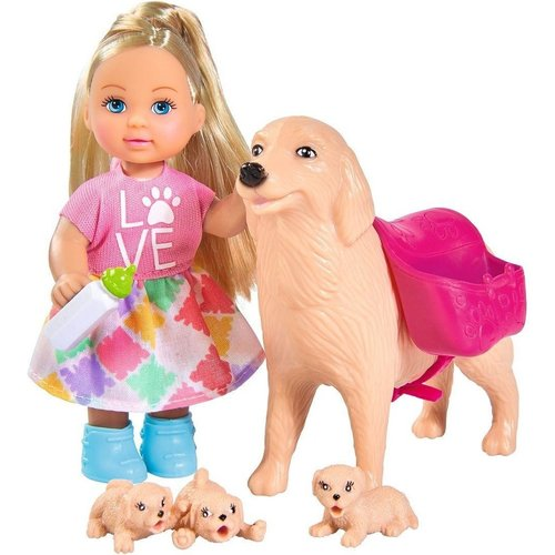 Evi Love Evi Love Dog Sitter
