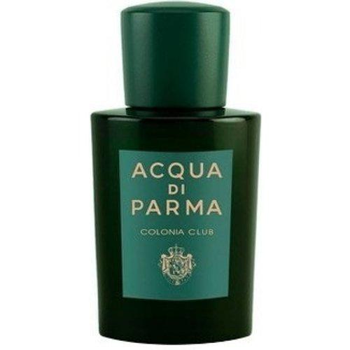 Acqua Di Parma Acqua di Parma Colonia Club Eau de Cologne (20ml)