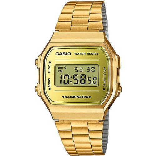 Casio Casio Collection (A168WEGM-9EF)